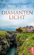 Diamantenlicht (eBook, ePUB)