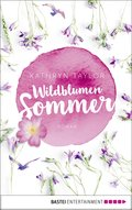 Wildblumensommer (eBook, )