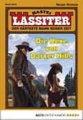 Lassiter - Folge 2318 (eBook, ePUB)