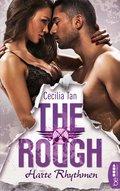 The Rough - Harte Rhythmen (eBook, ePUB)