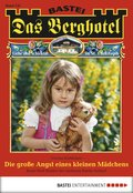 Das Berghotel - Folge 135 (eBook, ePUB)