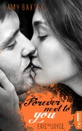 Forever next to you - Eric & Joyce (eBook, ePUB)