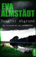 Dunkler Abgrund (eBook, )
