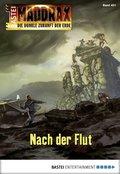 Maddrax - Folge 451 (eBook, PDF/ePUB)
