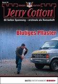 Jerry Cotton Sonder-Edition - Folge 53 (eBook, ePUB)