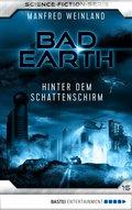 Bad Earth 16 - Science-Fiction-Serie (eBook, ePUB)