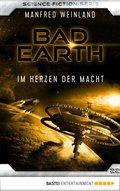 Bad Earth 22 - Science-Fiction-Serie (eBook, ePUB)