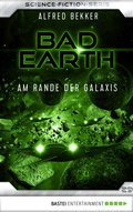 Bad Earth 29 - Science-Fiction-Serie (eBook, ePUB)
