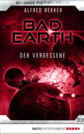 Bad Earth 33 - Science-Fiction-Serie (eBook, ePUB)