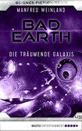 Bad Earth 45 - Science-Fiction-Serie (eBook, ePUB)