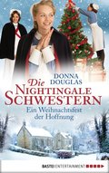 Die Nightingale Schwestern (eBook, ePUB)