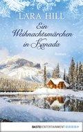 Ein Weihnachtsmärchen in Kanada (eBook, ePUB)