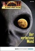 Maddrax - Folge 456 (eBook, ePUB)