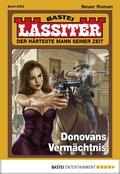 Lassiter - Folge 2353 (eBook, ePUB)