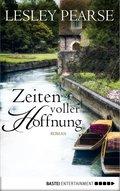 Zeiten voller Hoffnung (eBook, ePUB)