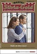 Silvia-Gold 45 - Liebesroman (eBook, ePUB)
