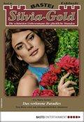 Silvia-Gold 46 - Liebesroman (eBook, ePUB)