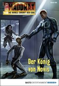Maddrax 468 - Science-Fiction-Serie (eBook, ePUB)