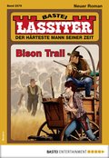 Lassiter 2379 - Western (eBook, ePUB)