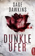 Dunkle Ufer (eBook, ePUB)