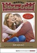 Silvia-Gold 54 - Liebesroman (eBook, ePUB)