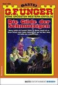 G. F. Unger 1956 - Western (eBook, ePUB)