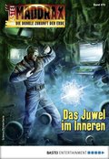 Maddrax 479 - Science-Fiction-Serie (eBook, ePUB)