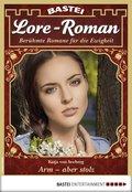 Lore-Roman 27 - Liebesroman (eBook, ePUB)