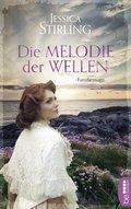 Die Melodie der Wellen (eBook, ePUB)