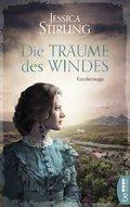 Die Träume des Windes (eBook, ePUB)