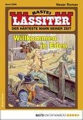 Lassiter 2399 - Western (eBook, ePUB)