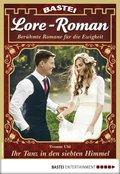 Lore-Roman 31 - Liebesroman (eBook, ePUB)