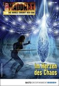 Maddrax 482 - Science-Fiction-Serie (eBook, ePUB)