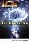 Maddrax 489 - Science-Fiction-Serie (eBook, ePUB)
