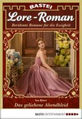 Lore-Roman 39 - Liebesroman (eBook, ePUB)