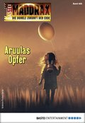 Maddrax 488 - Science-Fiction-Serie (eBook, ePUB)