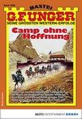 G. F. Unger 1988 - Western (eBook, ePUB)