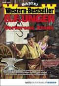 G. F. Unger Western-Bestseller 2392 - Western (eBook, ePUB)