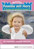 Familie mit Herz 41 - Familienroman (eBook, ePUB)