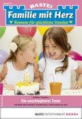 Familie mit Herz 42 - Familienroman (eBook, ePUB)