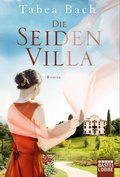 Die Seidenvilla (eBook, ePUB)