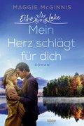 Echo Lake - Mein Herz schlägt für dich (eBook, ePUB)