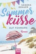 Sommerküsse auf Fehmarn (eBook, ePUB)