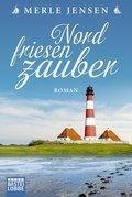 Nordfriesenzauber (eBook, ePUB)