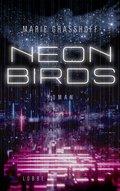Neon Birds (eBook, ePUB)