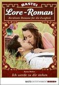 Lore-Roman 49 - Liebesroman (eBook, ePUB)