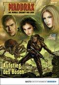 Maddrax 503 - Science-Fiction-Serie (eBook, ePUB)