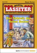Lassiter 2440 - Western (eBook, ePUB)