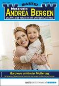 Notärztin Andrea Bergen 1377 - Arztroman (eBook, ePUB)