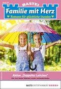 Familie mit Herz 48 - Familienroman (eBook, ePUB)